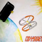 081 - Odyssey in the Space.... di Giordano 13 anni