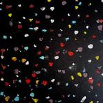 071 - Galassia di Martina 12 anni