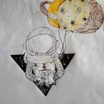 060 - AstroXplanet di Federica 12 anni
