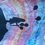 058 - L_Universo di Friedrich e Bansky di Stefano 13 anni
