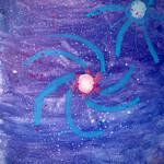 049 - L'Universo di Noemi 12 anni