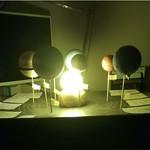 2 - Sistema Solare di Miriana 13 anni_c