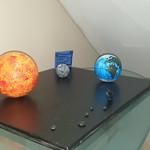 12 - Asteroide 0 , Terra 2. Vinciamo ancora! di David 13 anni_b