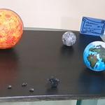 12 - Asteroide 0 , Terra 2. Vinciamo ancora! di David 13 anni_a