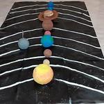 10 - Modellino 3D in carta pesta di Sofia 12 anni_b