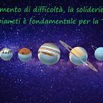 11-La-solidarietà-degli-altri-pianeti-di-Marco-12-anni_b