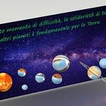 11-La-solidarietà-degli-altri-pianeti-di-Marco-12-anni_a