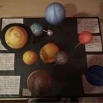 2 - Sistema Solare di Miriana 13 anni_b