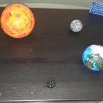 12 - Asteroide 0 , Terra 2. Vinciamo ancora! di David 13 anni_c
