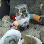20. Explorer Bot di Jago 9 anni