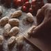 Gnocchi de Patate