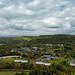 (5) image - Stirling University