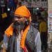 Delhi – Chandni Chowk