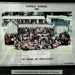 50 Years of Tawhai School 22.5.21_027