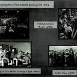 50 Years of Tawhai School 22.5.21_007
