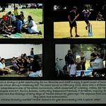 50 Years of Tawhai School 22.5.21_064