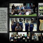 50 Years of Tawhai School 22.5.21_059