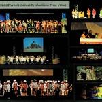 50 Years of Tawhai School 22.5.21_050