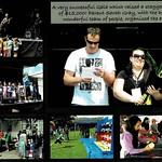 50 Years of Tawhai School 22.5.21_040