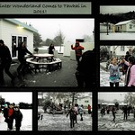 50 Years of Tawhai School 22.5.21_036