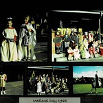 50 Years of Tawhai School 22.5.21_021
