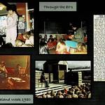 50 Years of Tawhai School 22.5.21_014