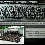 50 Years of Tawhai School 22.5.21_006