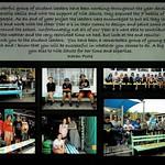 50 Years of Tawhai School 22.5.21_063