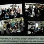 50 Years of Tawhai School 22.5.21_052