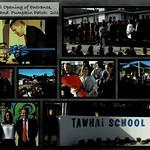 50 Years of Tawhai School 22.5.21_049