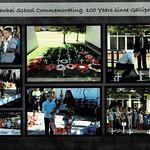 50 Years of Tawhai School 22.5.21_044