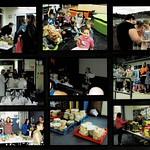 50 Years of Tawhai School 22.5.21_042