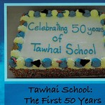 50 Years of Tawhai School 22.5.21_000