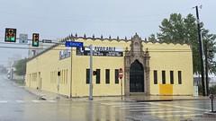 203 East Elmira, San Antonio, Texas