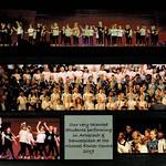 50 Years of Tawhai School 22.5.21_056