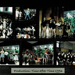 50 Years of Tawhai School 22.5.21_026
