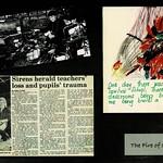 50 Years of Tawhai School 22.5.21_016
