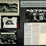 50 Years of Tawhai School 22.5.21_013