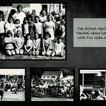 50 Years of Tawhai School 22.5.21_012