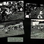 50 Years of Tawhai School 22.5.21_009