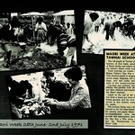 50 Years of Tawhai School 22.5.21_008