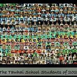 50 Years of Tawhai School 22.5.21_068