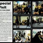 50 Years of Tawhai School 22.5.21_053