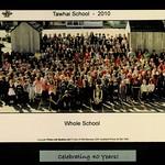 50 Years of Tawhai School 22.5.21_032