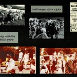 50 Years of Tawhai School 22.5.21_010