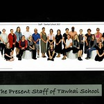 50 Years of Tawhai School 22.5.21_066