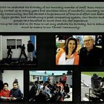 50 Years of Tawhai School 22.5.21_061