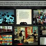 50 Years of Tawhai School 22.5.21_055