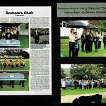 50 Years of Tawhai School 22.5.21_054