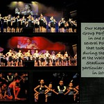 50 Years of Tawhai School 22.5.21_047